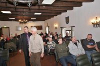 Events_2015_Generalversammlung