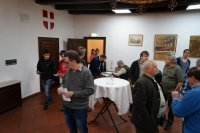 Events_2016_Generalversammlung